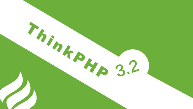 Thinkphp3.2+Bootstrap دا بىلوگ ئېچىش